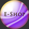 e shop website package