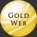 gold website package
